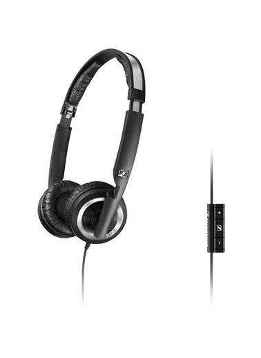 PX 200-lli IOS Uyumlu Kulaklık-Sennheiser